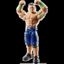 Super Cena (2015 Figure)
