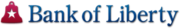 File:180px-Bank-of-Liberty-Logo.png