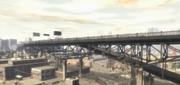 220px-Plumbers Skyway