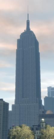 180px-Rotterdam Tower (GTA4) (distant shot)