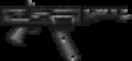 120px-Machinegun-GTA1-icon