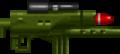120px-RocketLauncher-GTA1-icon