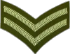 File:100px-Corporal.png