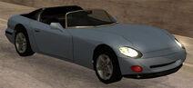 300px-Banshee (GTASA) (front)