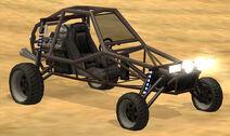 300px-Bandito (GTASA) (front)