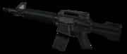 180px-M4 vc