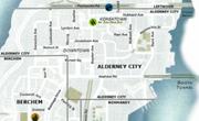 250px-Alderney Map - Copy