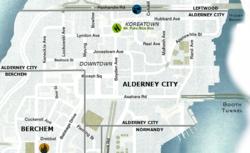 File:250px-Alderney Map - Copy.png