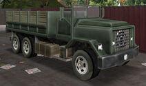 300px-Barracks OL (GTA3) (front)
