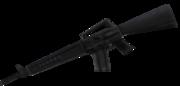 180px-M16 3