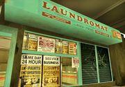 180px-Laundromat