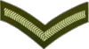 100px-Lance Corporal