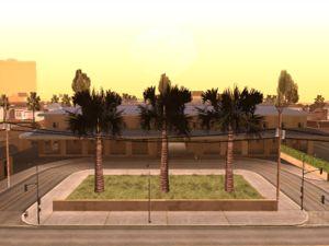 File:300px-YellowBellStationFront.jpg