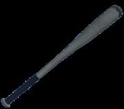 180px-Bat 4