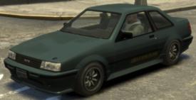 File:275px-Futo (GTA4) (front).jpg