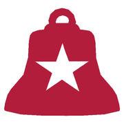 File:180px-BOL bell.jpg