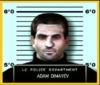 File:100px-Adam Dimayev.png