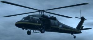 File:300px-Annihilator (GTA4) (front).jpg