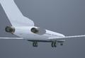 120px-Airtrain rear