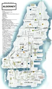 File:Alderney map.png