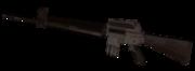 180px-M16 vcs