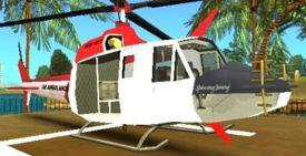 275px-Air Ambulance