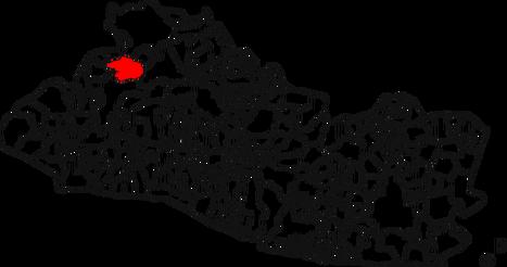 025 - mapa texistepeque