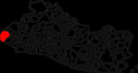 008 - mapa san francisco menéndez