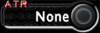 ATR None