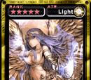 Almighty Sphinx Empress