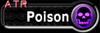 ATR Poison