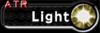 ATR Light