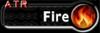 ATR Fire