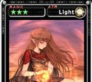 Fae Sorceress