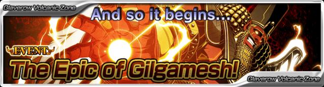 File:Epic of Gilgamesh.png