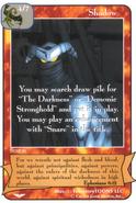 Shadowcard