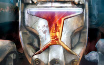 Star wars republic commando order 66-1300459-1920x1200