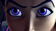 Arianna Eyes