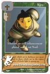 Kira Card