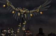 Eli wings
