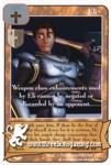Eli card