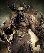 Evil-king-rudesoundz