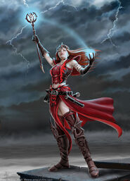 Scarlet-Mage-anne-stokes-25692385-680-945