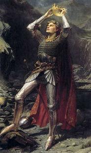 Lord loris