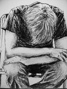 Sad-Lonely-Boy-Drawing-1