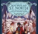 Nicholas St. North and the Battle of the Nightmare King