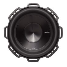 Rockford-Fosgate-P3D2-10-Punch-P3-DVC-2-Ohm-10-Inch-500-Watts-RMS-1000-Watts-Peak-Subwoofers