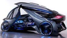 Chevrolet-FNR-Concept-8