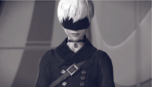 ©Square-Enix-Platinum-Games-Nier-Automata-Glory-To-Mankind-119450310-Trailer-9S-0