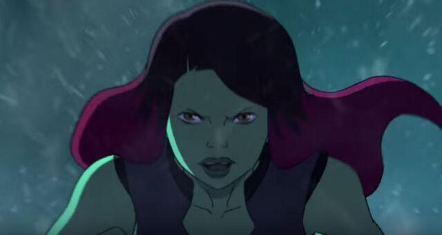 File:Gamora-1-.jpg